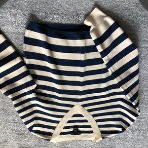 Jcrew Long sleeve sweater